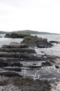 Isle of Seil